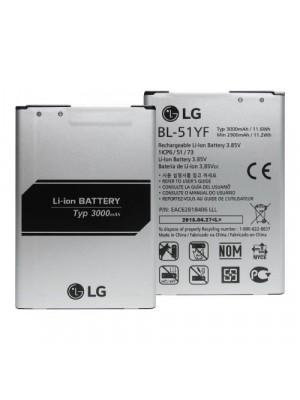 סוללה מקורית LG G4
