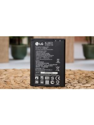 סוללה מקורית ל LG V20