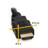 כבל HDMI 3 מטר תקן 1.4