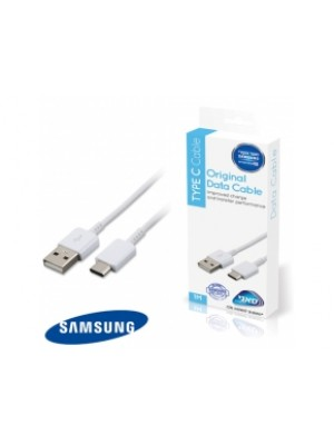 כבל Type C USB מקורי SAMSUNG