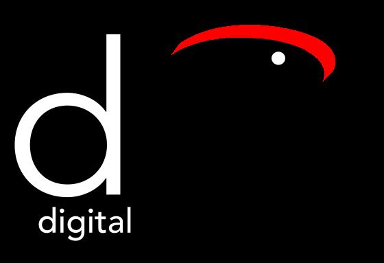 DVI - לוגו