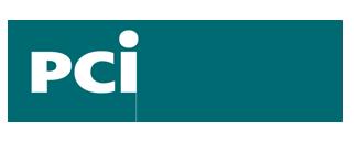 תקן PCI