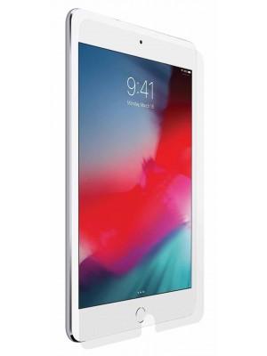 מגן מסך זכוכית לאייפד מיני iPad Mini 4/5