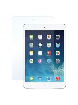 מגן מסך זכוכית לאייפד מיני iPad Mini