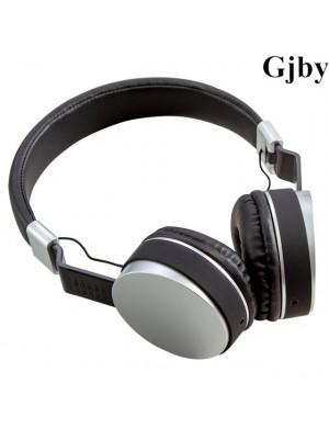 אוזניות GJBY GJ-30 קשת חוטית