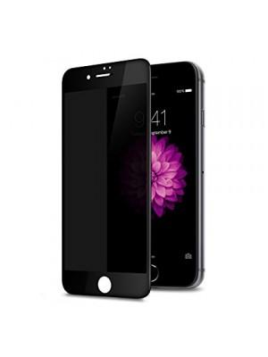 מגן מסך זכוכית לאייפון 8 פלוס - כיסוי מלא