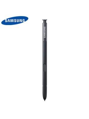 עט מקורי לגלקסי נוט 8 Note