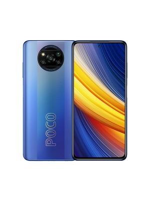 סמארטפון Poco X3 pro 128GB  שנתיים אחריות היבואן הרשמי