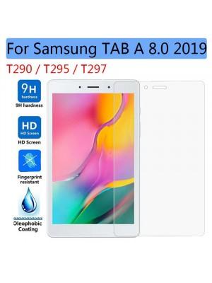 מגן מסך זכוכית ל SAMSUNG TAB A T290