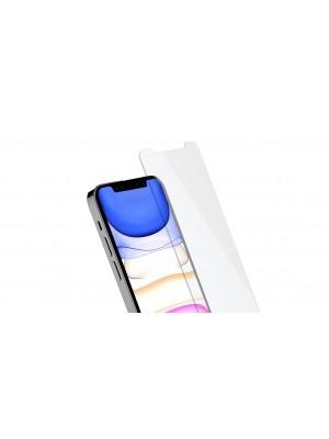 מגן זכוכית - מכשירי LG