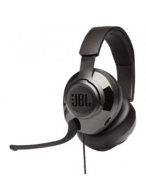 אוזניות גיימינג JBL QUANTUM 200