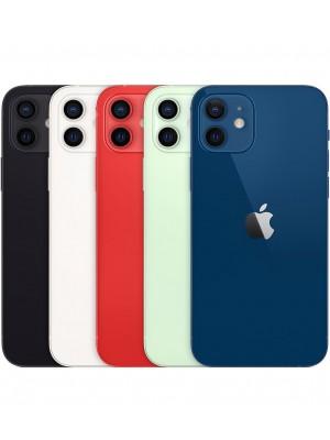 אייפון 12 iPhone בנפח 128GB