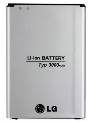 סוללה מקורית ל LG G3