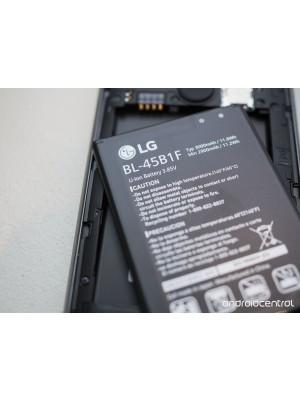 סוללה מקורית ל LG V10