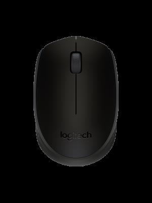 עכבר אלחוטי Logitech M171