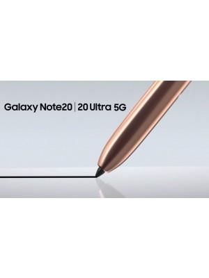 עט מקורי לגלקסי נוט 20 Note ו ULTRA