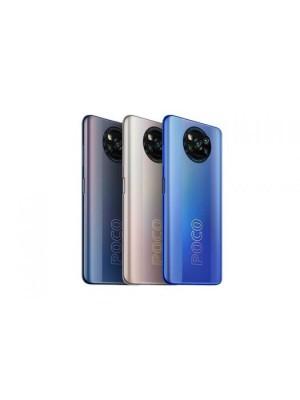 סמארטפון Poco X3 pro 256GB  שנתיים אחריות היבואן הרשמי
