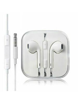 אוזניות Nordic