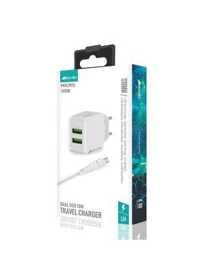 מטען איכותי Micro USB