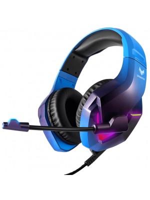 אוזניות גיימינג Sparkfox