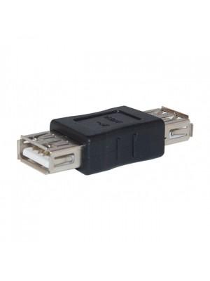 מאריך USB
