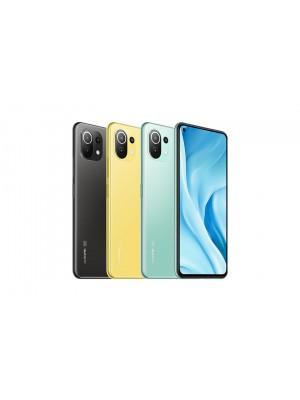 Xiaomi MI 11 Lite  שנתיים אחריות היבואן הרשמי