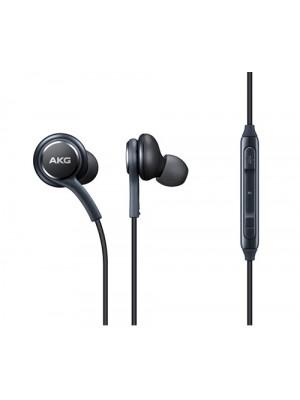 אוזניות מקוריות SAMSUNG AKG