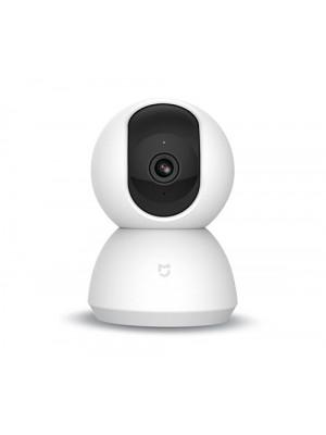 מצלמת אבטחה אלחוטית Xiaomi Mi Home Security Camera 360° 1080P IP מתכווננת