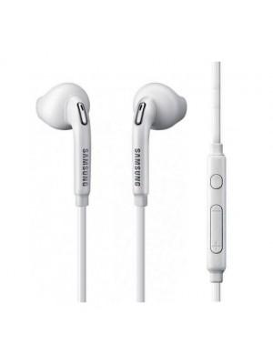 אוזניות מקוריות SAMSUNG גלקסי