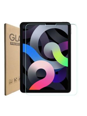 מגן מסך זכוכית לאייפד איירiPad AIR 10.9
