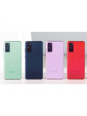 Samsung Galaxy S20 FE - ייבוא רשמי