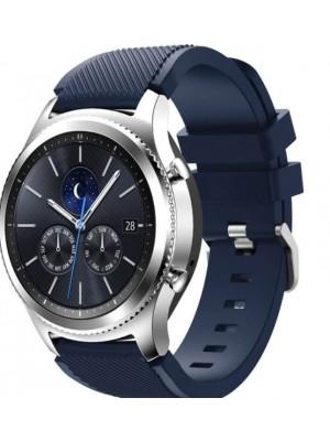 רצועה לשעון Samsung Watch / Gear