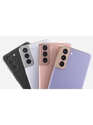 Samsung Galaxy S21 PLUS - ייבוא רשמי