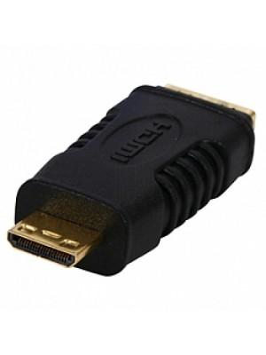 HDMI נקבה ל Mini HDMI