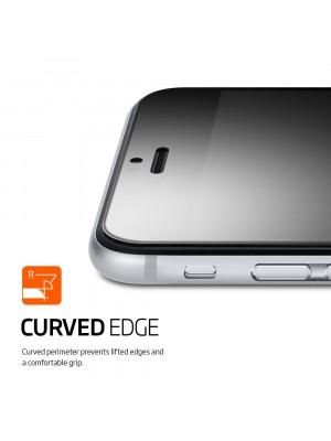 זכוכית מלאה לאייפון 7