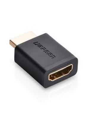 מתאם HDMI נקבה לזכר
