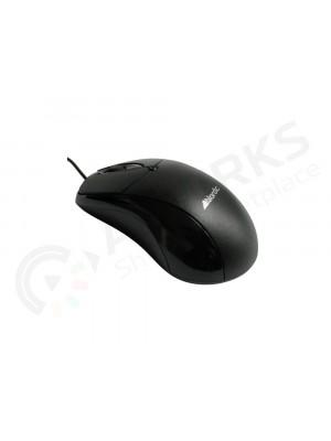 עכבר חוטי NORDIC
