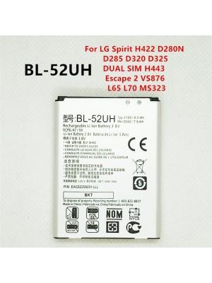 סוללה מקורית ל LG L70/L65