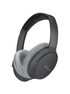 אוזניות קשת אלחוטיות Xtrike-ME ANC001