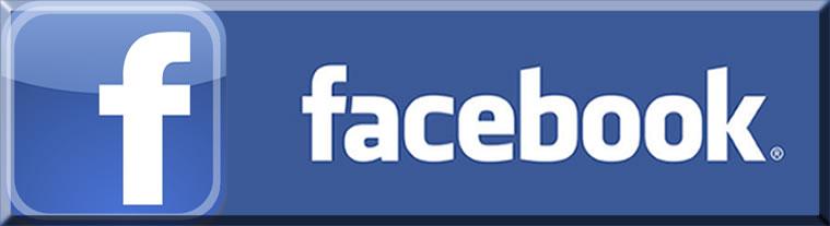 אנחנו בפייסבוק